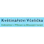 VČELIČKA KVĚTINOVÉ STUDIO-Pospíšil Emil, Ing. – logo společnosti