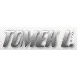 Tomek L. s.r.o. – logo společnosti