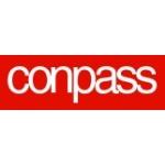ConPass, s.r.o. – logo společnosti
