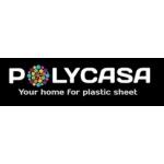 Polycasa s.r.o. – logo společnosti