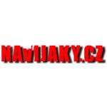 NAVIJÁKY.CZ s.r.o. – logo společnosti