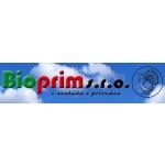 Bioprim s.r.o. – logo společnosti