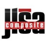 Jíša Lubomír - Jíša composite – logo společnosti