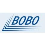 BOBO BLOK, spol. s r.o. – logo společnosti