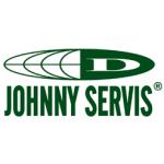 JOHNNY SERVIS s.r.o. – logo společnosti