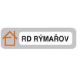 RD Beroun s.r.o. – logo společnosti