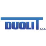 DUOLIT s.r.o. – logo společnosti