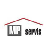 Piskáček Milan - MP servis – logo společnosti