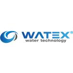 WATEX, s.r.o. – logo společnosti