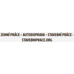 Humlová Hana - zemní práce – logo společnosti