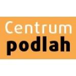 Bejčková Veronika - Centrum podlah – logo společnosti