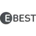 E-Best s.r.o. – logo společnosti