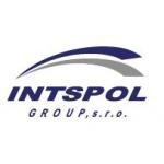 INTSPOL GROUP, s.r.o. – logo společnosti