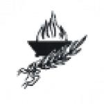 Filecová Jaroslava - Pohřební ústav Beroun – logo společnosti