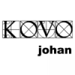 KOVO Johan s.r.o. – logo společnosti