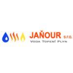 Jaňour, s.r.o. – logo společnosti