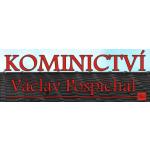 Pospíchal Václav – logo společnosti