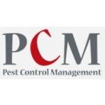 Services PCM, s.r.o. – logo společnosti