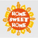 homesweethome.cz, s.r.o. – logo společnosti