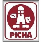PÍCHA Safety, s.r.o. – logo společnosti