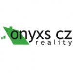 ONYXS CZ, s.r.o. – logo společnosti