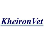 Kheiron, s.r.o. - Veterina Úvaly – logo společnosti