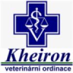 Kheiron, s.r.o. - Veterina Brno - Líšeň – logo společnosti