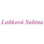Laňková Sabina – logo společnosti