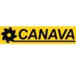 CANAVA, s.r.o. – logo společnosti
