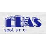 EBAS spol. s r.o. – logo společnosti