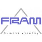 FRAM, spol. s r.o. – logo společnosti