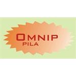OMNIP spol. s r.o. – logo společnosti
