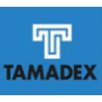 TAMADEX spol. s r.o. – logo společnosti