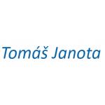 Janota Tomáš – logo společnosti