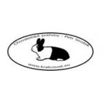 SIROTEK PETR-CHOVATELSKÉ POTŘEBY – logo společnosti