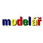 Dvořák Zdeněk - plastikové modely – logo společnosti