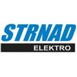 Strnad Vladimír - Svítidla – logo společnosti