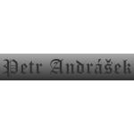 Andrášek Petr – logo společnosti