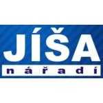 Jíša Michal- Jisa-naradi.cz – logo společnosti