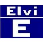 ELVI spol. s r.o. – logo společnosti