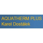 Dostálek Karel – logo společnosti