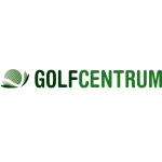 Golf centrum s.r.o. – logo společnosti