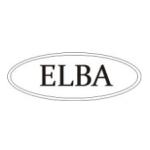 Stanková Elena, Ing. - ELBA revolution – logo společnosti