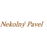 Nekolný Pavel – logo společnosti