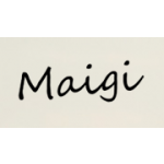 Majgot Michal - affiliate marketing – logo společnosti