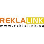 Reklalink s.r.o. – logo společnosti