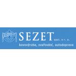SEZET spol. s r.o. – logo společnosti