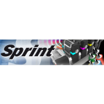 TISK SPRINT s.r.o. – logo společnosti