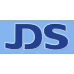 TISKÁRNA JDS, spol s r.o. – logo společnosti