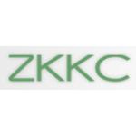 ZKKC s.r.o. – logo společnosti